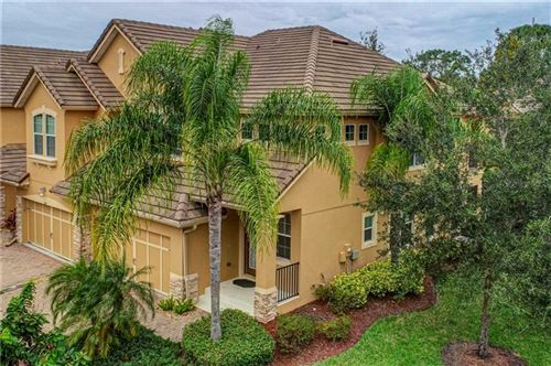 Photo of 5439 NAPA DRIVE, SARASOTA, FL 34243 (MLS # A4451549)