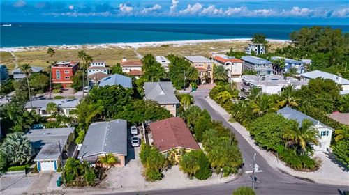 Photo of 801 FERN STREET, ANNA MARIA, FL 34216 (MLS # A4479549)