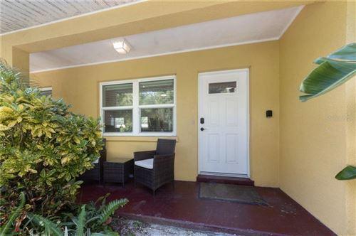 Tiny photo for 801 FERN STREET, ANNA MARIA, FL 34216 (MLS # A4479549)