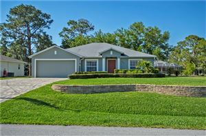 Photo of 4647 OAKLEY ROAD, NORTH PORT, FL 34288 (MLS # C7413549)