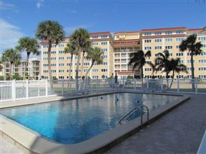 Photo of 500 THE ESPLANADE N #503, VENICE, FL 34285 (MLS # N6107549)