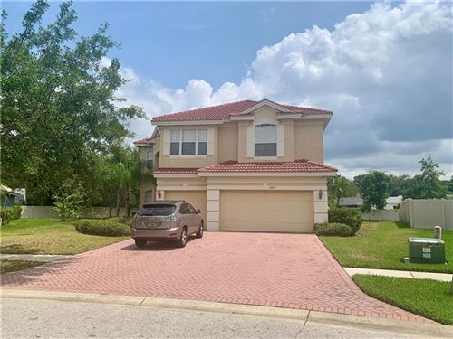 Main image for 12831 DARBY RIDGE DRIVE, TAMPA,FL33624. Photo 1 of 10