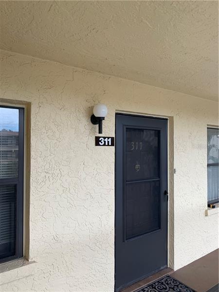425 30TH AVENUE W #C311, Bradenton, FL 34205 - #: A4489549