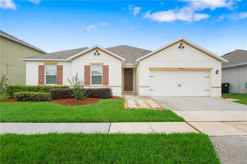 14030 WILLOW GRACE, Orlando, FL 32824 - #: O5886549