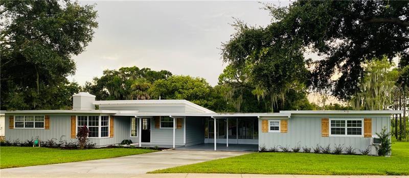 512 N LAKEVIEW AVENUE, Winter Garden, FL 34787 - #: O5892549