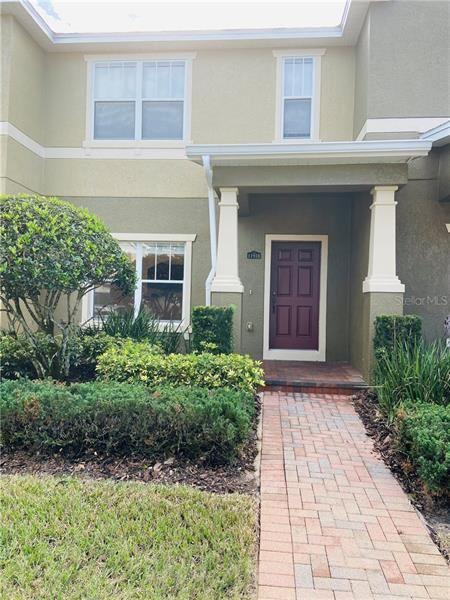 11910 GREAT COMMISSION WAY, Orlando, FL 32832 - #: O5916549
