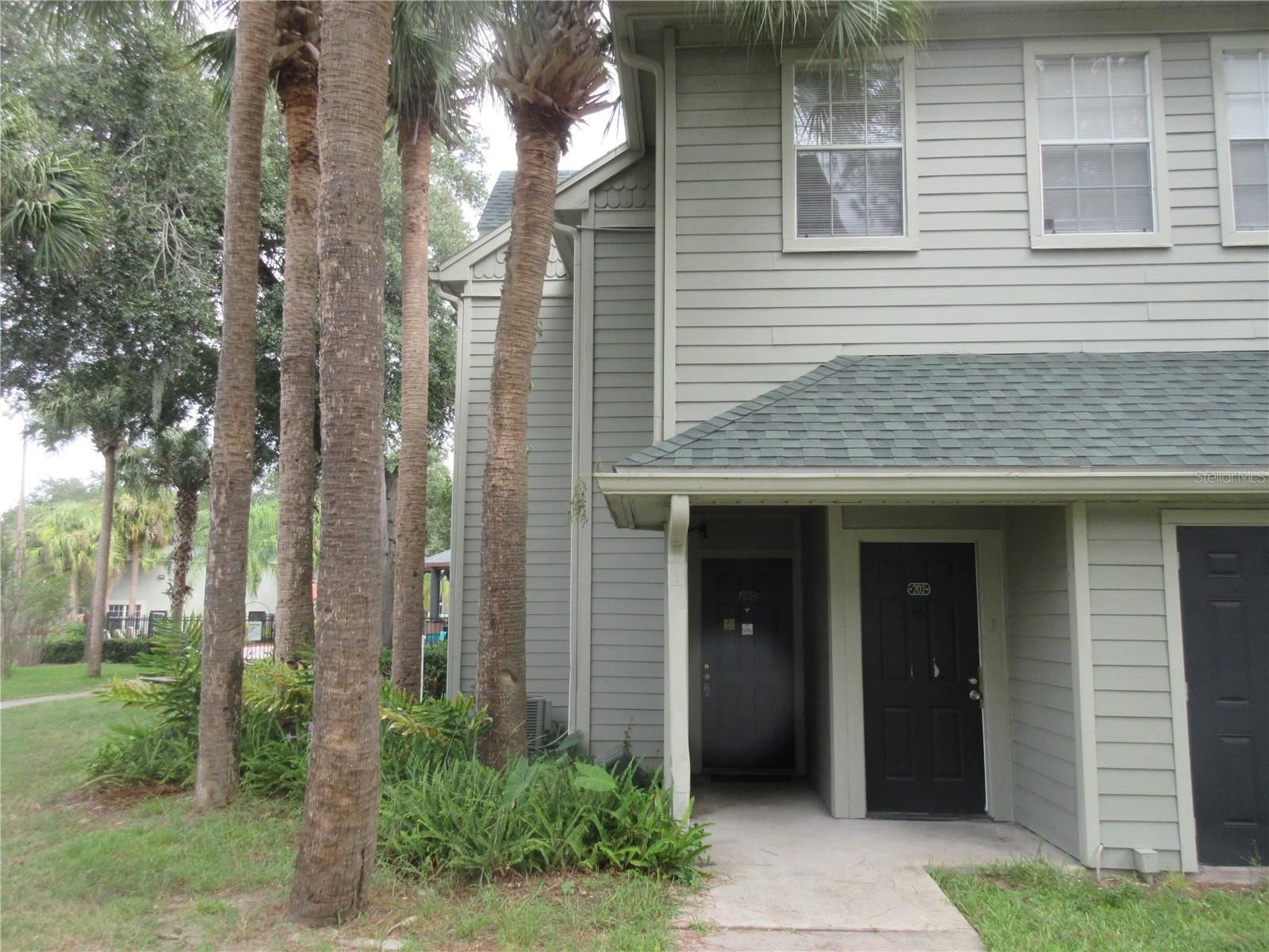 6028 WESTGATE DRIVE #102, Orlando, FL 32835 - #: O5978549