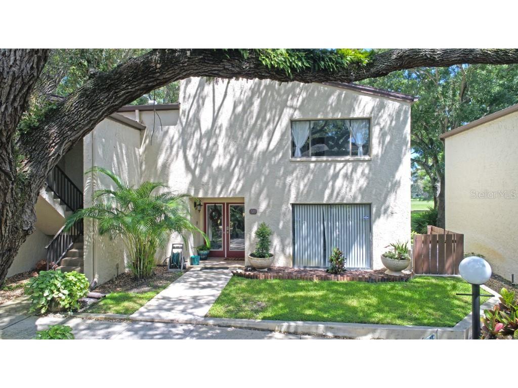 700 STARKEY ROAD #513, Largo, FL 33771 - MLS#: U8134549