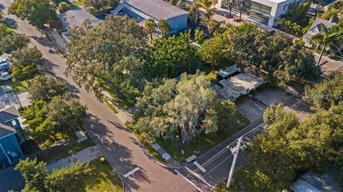 Photo of 2089 ARLINGTON STREET, SARASOTA, FL 34239 (MLS # A4506550)