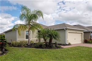 Photo of 9068 EXCELSIOR LOOP, VENICE, FL 34293 (MLS # N6107550)