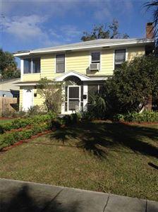 Photo of 1415 E JEFFERSON STREET, ORLANDO, FL 32801 (MLS # O5720550)