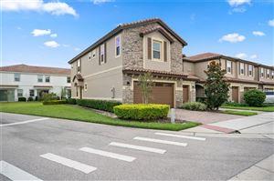 Photo of 14151 MILLINGTON STREET, ORLANDO, FL 32832 (MLS # O5731550)