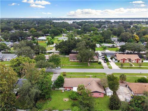 Tiny photo for 1700 FULMER ROAD, ORLANDO, FL 32809 (MLS # O5897550)