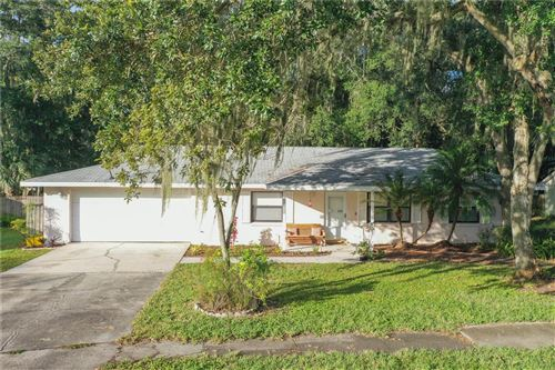 Photo of 3694 OPAL DRIVE, MULBERRY, FL 33860 (MLS # S5055550)