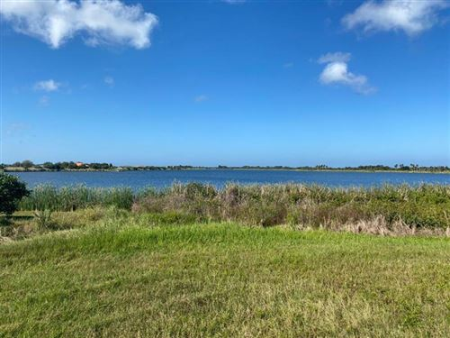 Main image for 3207 GULF CITY ROAD, RUSKIN,FL33570. Photo 1 of 6