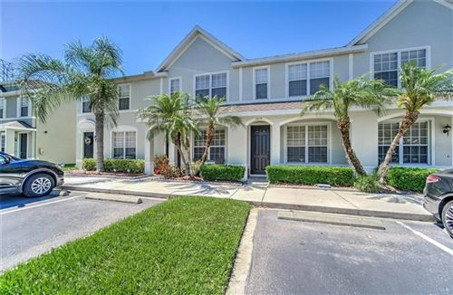 Main image for 8872 CHRISTIE DRIVE, LARGO,FL33771. Photo 1 of 42