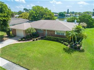 Photo of 6605 BLUEWATER AVENUE, SARASOTA, FL 34231 (MLS # A4440551)