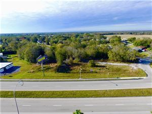 Photo of 3327 HWY 17, ARCADIA, FL 34266 (MLS # C7410551)