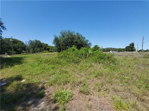 Main image for 10518 SUMNER ROAD, WIMAUMA, FL  33598. Photo 1 of 2
