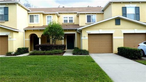 Photo of 10817 GREAT CARLISLE COURT, RIVERVIEW, FL 33578 (MLS # T3272551)