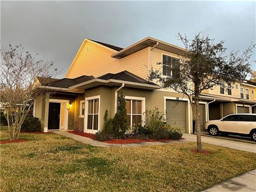 Main image for 8202 BALLY MONEY ROAD, TAMPA,FL33610. Photo 1 of 25