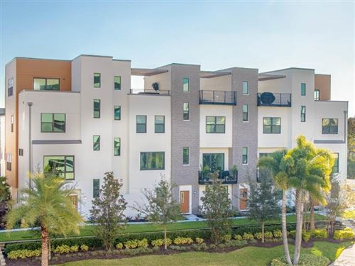 Main image for 2511 N GRADY AVENUE #62, TAMPA, FL  33607. Photo 1 of 32
