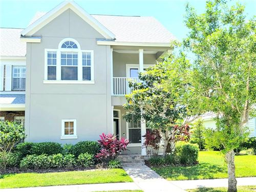 Main image for 10016 NEW PARKE ROAD, TAMPA, FL  33626. Photo 1 of 41