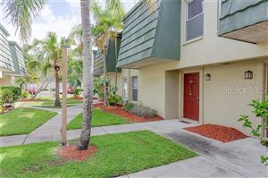 Photo of 1799 N HIGHLAND AVENUE #53, CLEARWATER, FL 33755 (MLS # U8048551)