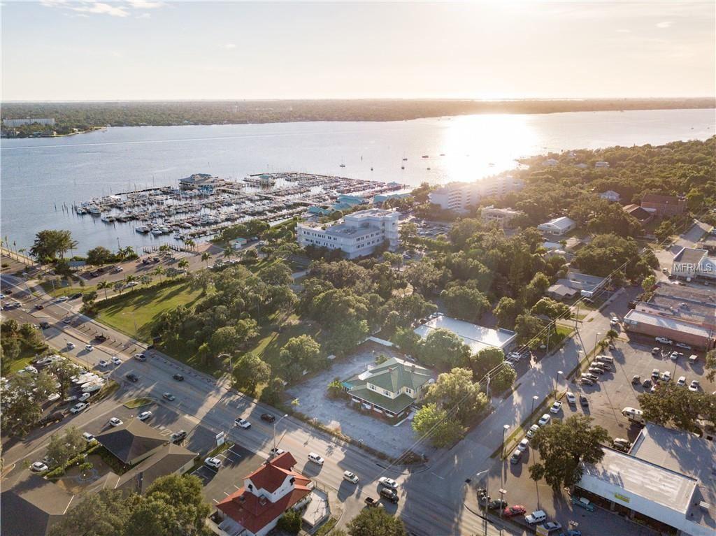 Photo of 337 8TH AVENUE W, PALMETTO, FL 34221 (MLS # A4418551)