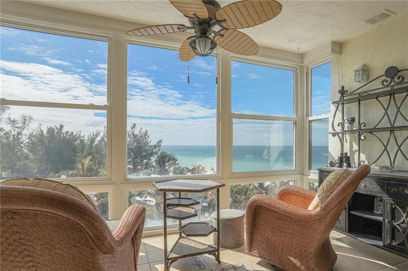 5200 GULF DRIVE #608, Holmes Beach, FL 34217 - #: A4449551