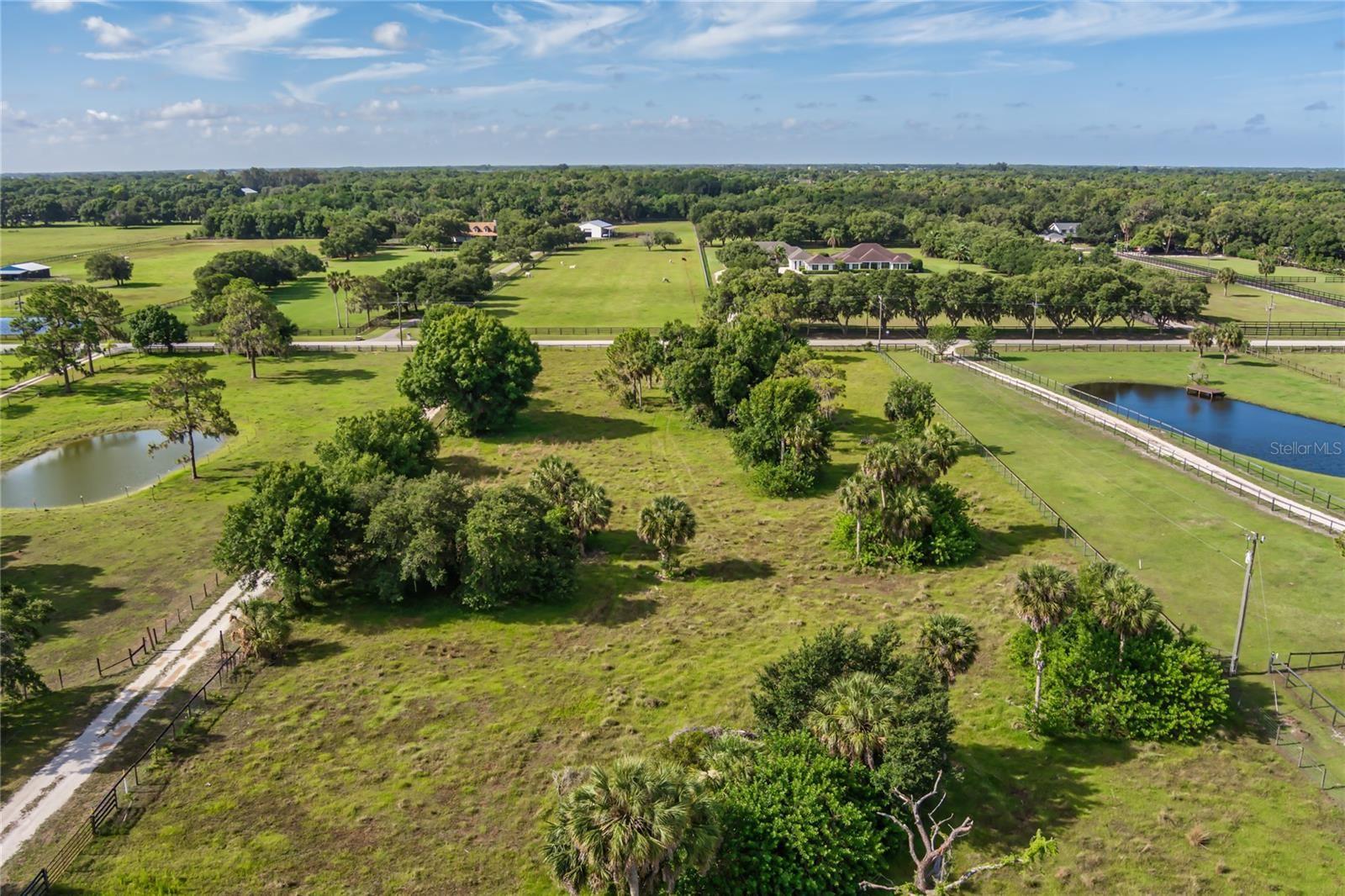Photo of 15535 WATERLINE ROAD, BRADENTON, FL 34212 (MLS # A4503551)