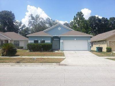 5061 FOXCROFT COURT, Orlando, FL 32808 - MLS#: O5959551