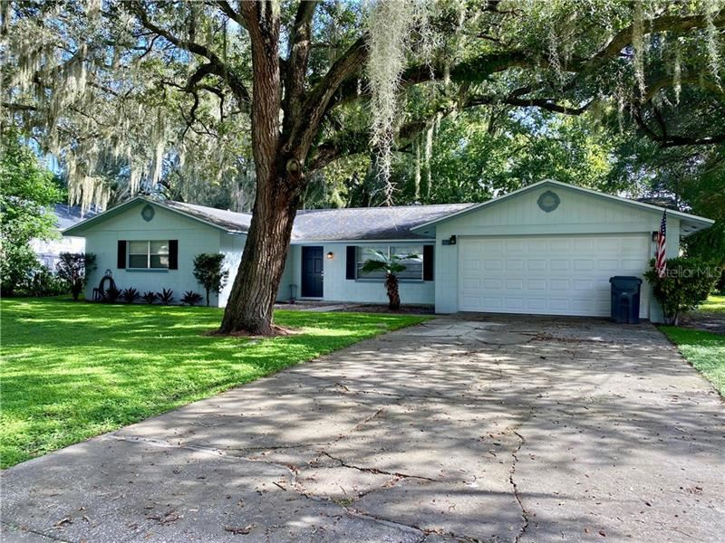 176 BEVERLY DRIVE, Winter Haven, FL 33884 - #: P4912551
