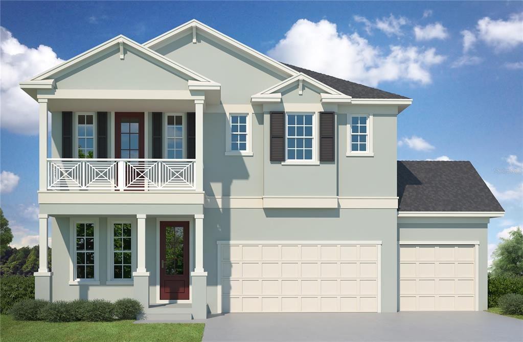 4617 W EUCLID AVENUE, Tampa, FL 33629 - #: T3313551
