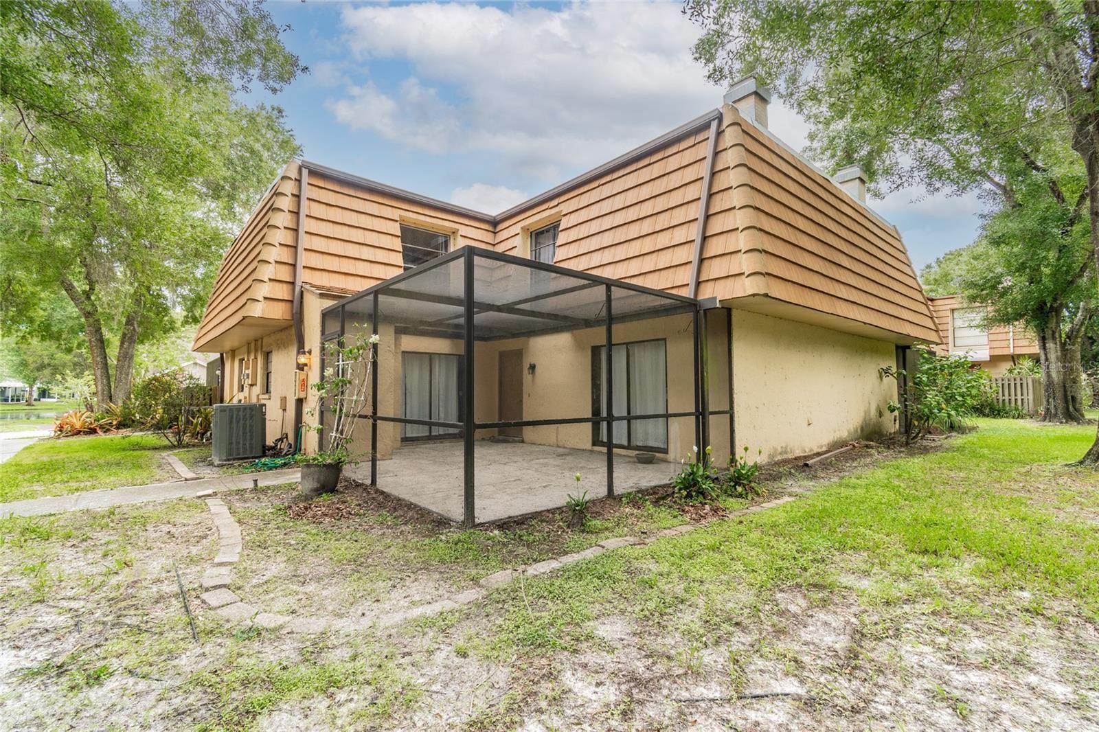 12752 WOOD TRAIL BOULEVARD, Tampa, FL 33625 - #: T3318551