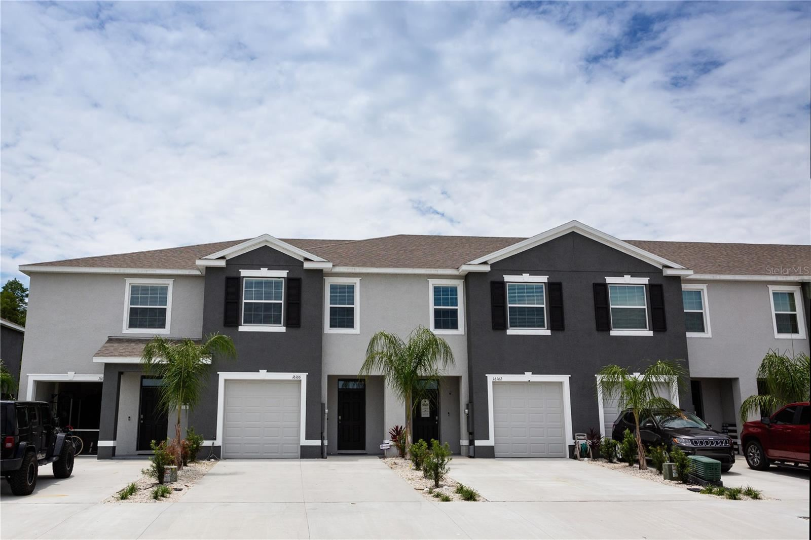 16166 TRADITIONAL BLUFF PLACE, Odessa, FL 33556 - #: T3319551