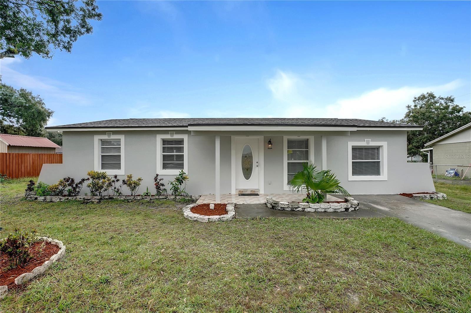 8504 GOLD RIDGE CIRCLE, Tampa, FL 33619 - #: T3336551