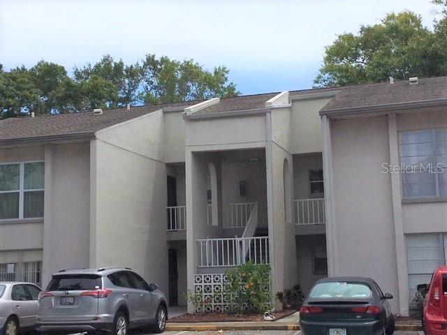 2625 STATE ROAD 590 #2211, Clearwater, FL 33759 - MLS#: U8092551