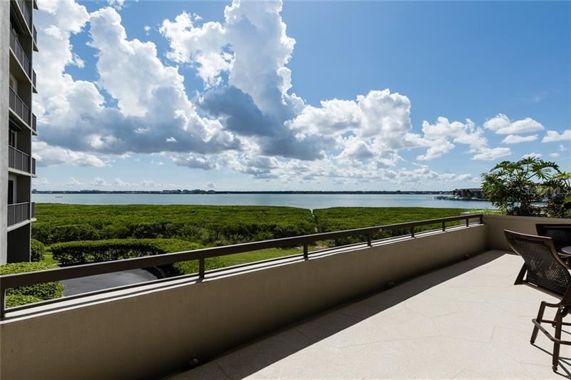 1501 GULF BOULEVARD #104, Clearwater, FL 33767 - MLS#: U8094551