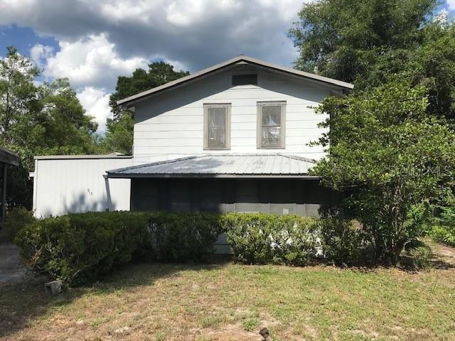902 N GARFIELD AVENUE, Deland, FL 32724 - #: V4919551
