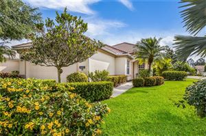 Photo of 6525 TAILFEATHER WAY, BRADENTON, FL 34203 (MLS # A4433552)