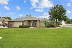 Photo of 5176 HIGHLANDS BY THE LAKE DRIVE, LAKELAND, FL 33812 (MLS # L4909552)