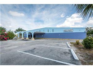 Photo of 4151 W OAK RIDGE RD, ORLANDO, FL 32809 (MLS # O5474552)
