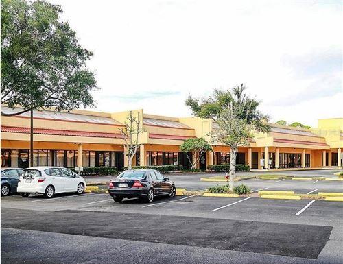 Photo of 520 W LAKE MARY BOULEVARD #528, SANFORD, FL 32773 (MLS # O5884552)