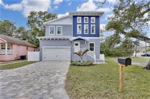 Main image for 7403 S OBRIEN STREET, TAMPA,FL33616. Photo 1 of 48
