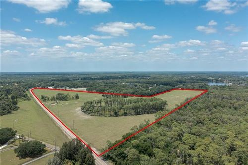 Main image for BOY SCOUT ROAD, ODESSA,FL33556. Photo 1 of 42