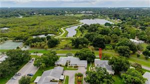 Main image for 3215 39TH STREET S #A, ST PETERSBURG,FL33711. Photo 1 of 30