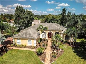 Photo of 3979 ARLINGTON DRIVE, PALM HARBOR, FL 34685 (MLS # U8050552)