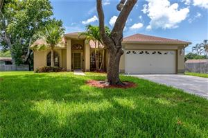 Photo of 5059 39TH STREET S, ST PETERSBURG, FL 33711 (MLS # U8052552)