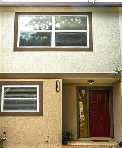 Main image for 2820 S PINES DRIVE #129, LARGO,FL33771. Photo 1 of 21